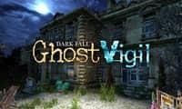 Dark Fall Ghost Vigil