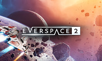 Product Image Everspace 2