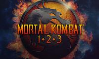 Deals on Mortal Kombat 1+2+3 PC Digital