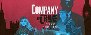 Company of Crime Soundtrack